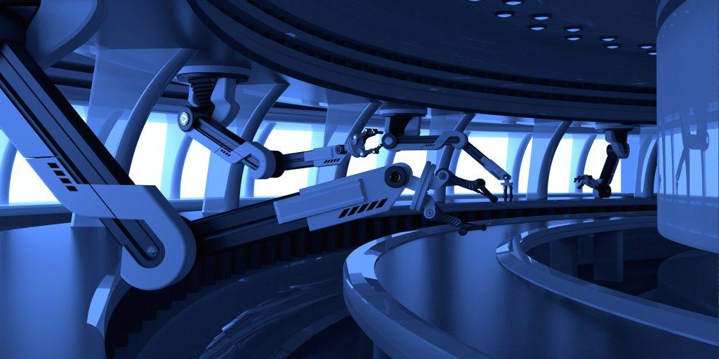 altran-1920x960-industrie_futur-2-1